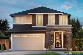 24048 SE 258th Wy, Maple Valley, WA 98038 (#1093253) :: Ben Kinney Real Estate Team
