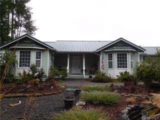 101 E Huckleberry Ct, Union, WA 98592 (#1093263) :: Ben Kinney Real Estate Team