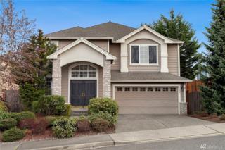 2006 NE 33rd Place, Renton, WA 98056 (#1093266) :: Ben Kinney Real Estate Team
