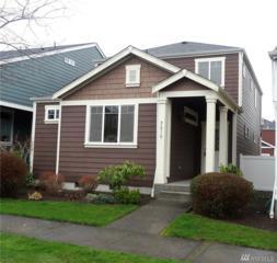 7616 Kodiak Ave NE, Lacey, WA 98516 (#1093268) :: Ben Kinney Real Estate Team