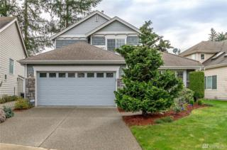 24210 231st Ave SE, Maple Valley, WA 98038 (#1093271) :: Ben Kinney Real Estate Team
