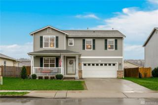 1015 Boatman Ave NW, Orting, WA 98360 (#1093282) :: Ben Kinney Real Estate Team