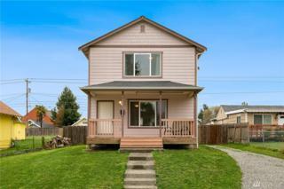 4517 E F St, Tacoma, WA 98404 (#1093285) :: Ben Kinney Real Estate Team