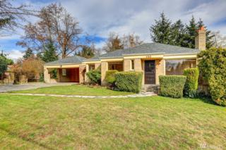 150 S 124th St, Burien, WA 98168 (#1093286) :: Ben Kinney Real Estate Team
