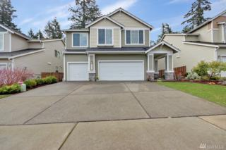16920 23rd St Ct E, Lake Tapps, WA 98391 (#1093287) :: Ben Kinney Real Estate Team