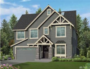 21384 NE 1st Place, Sammamish, WA 98074 (#1093302) :: Ben Kinney Real Estate Team