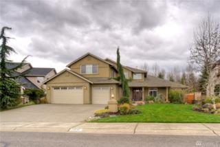 13530 174th St Ct E, Puyallup, WA 98374 (#1093304) :: Homes on the Sound
