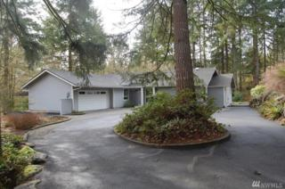6147 Northill Dr SW, Olympia, WA 98512 (#1093306) :: Ben Kinney Real Estate Team