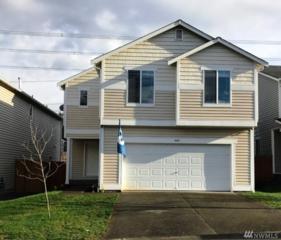 21347 SE 289th Wy, Kent, WA 98042 (#1093308) :: Ben Kinney Real Estate Team