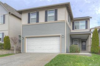 818 Wrigley Lane SW, Tumwater, WA 98512 (#1093311) :: Ben Kinney Real Estate Team