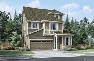 12924 31st Ave W #07, Lynnwood, WA 98087 (#1093321) :: Ben Kinney Real Estate Team
