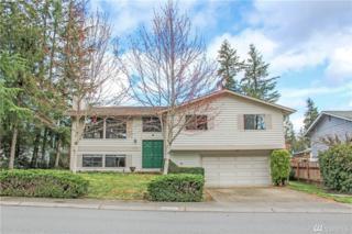15408 SE 179th St, Renton, WA 98058 (#1093323) :: Ben Kinney Real Estate Team