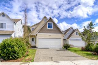 11116 185th Ave E, Bonney Lake, WA 98391 (#1093333) :: Ben Kinney Real Estate Team