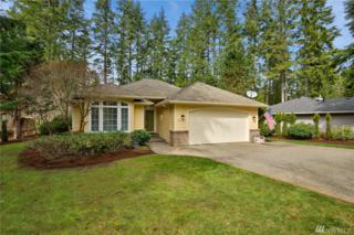 6032 Troon Ave SW, Port Orchard, WA 98367 (#1093348) :: Ben Kinney Real Estate Team