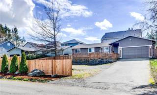 1312 183rd St SE, Bothell, WA 98012 (#1093352) :: The DiBello Real Estate Group