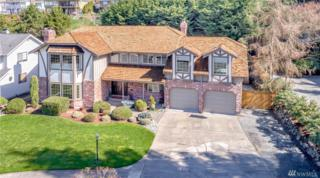 3715 Brookside Wy W, University Place, WA 98466 (#1093354) :: Ben Kinney Real Estate Team