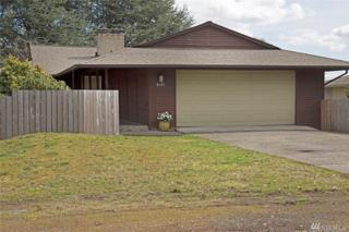 4515 N Lexington St, Tacoma, WA 98407 (#1093356) :: Ben Kinney Real Estate Team