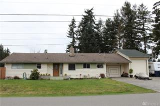 9606 21st Dr SE, Everett, WA 98208 (#1093361) :: Ben Kinney Real Estate Team