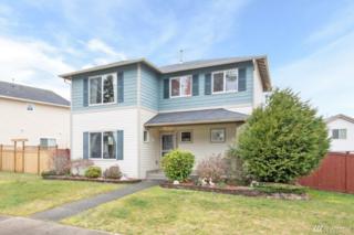 3102 Walker Rd, Dupont, WA 98327 (#1093367) :: Ben Kinney Real Estate Team