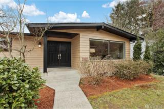 13717 116th Ave NE, Kirkland, WA 98034 (#1093369) :: Ben Kinney Real Estate Team