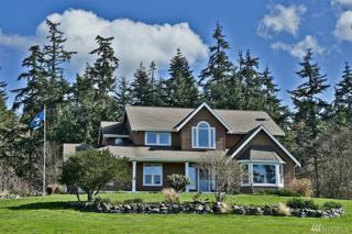 1024 E Tianda Lane, Freeland, WA 98249 (#1093371) :: Ben Kinney Real Estate Team