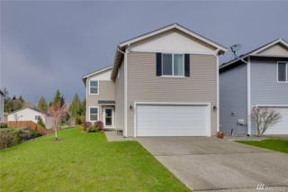 4382 SW Wigeon Ave, Port Orchard, WA 98367 (#1093379) :: Ben Kinney Real Estate Team