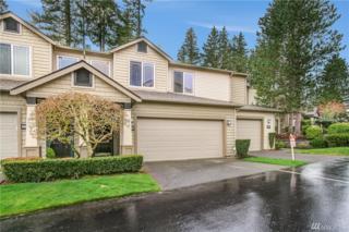4419 248th Lane SE, Sammamish, WA 98029 (#1093384) :: Ben Kinney Real Estate Team