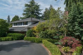 810 19th Lane W, Kirkland, WA 98033 (#1093386) :: Ben Kinney Real Estate Team