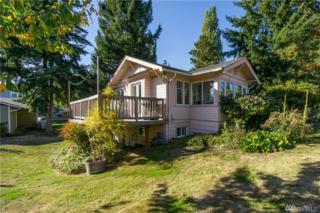 1009 6th St, Kirkland, WA 98033 (#1093387) :: Ben Kinney Real Estate Team