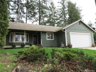 8208 181st Ave E, Bonney Lake, WA 98391 (#1093400) :: Ben Kinney Real Estate Team