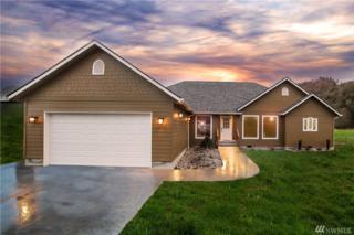 2010 48th Ave, Longview, WA 98632 (#1093403) :: Ben Kinney Real Estate Team