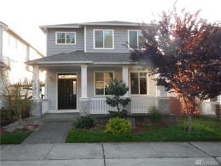 18104 97th Av Ct E, Puyallup, WA 98375 (#1093417) :: Ben Kinney Real Estate Team