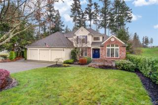 6104 128th St SW, Mukilteo, WA 98275 (#1093421) :: Ben Kinney Real Estate Team