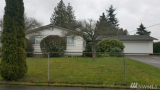 7615 Yakima Ave, Tacoma, WA 98408 (#1093422) :: Ben Kinney Real Estate Team