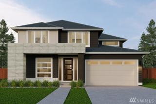 30571 120th Ct SE, Auburn, WA 98009 (#1093426) :: Ben Kinney Real Estate Team