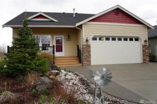 4759 Corona Ct, Bellingham, WA 98226 (#1093432) :: Ben Kinney Real Estate Team