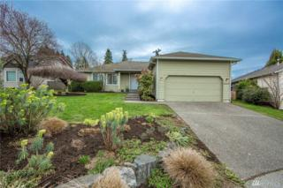 12215 NE 165th Place, Bothell, WA 98011 (#1093435) :: Ben Kinney Real Estate Team