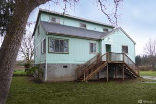 136 Lincoln Ave, Centralia, WA 98531 (#1093441) :: Ben Kinney Real Estate Team