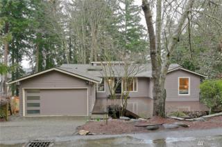 2234 109th Ave SE, Bellevue, WA 98004 (#1093467) :: Ben Kinney Real Estate Team
