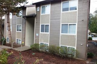 202 Mt. Park Blvd SW B204, Issaquah, WA 98027 (#1093469) :: Ben Kinney Real Estate Team