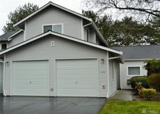 217 112th St SW D102, Everett, WA 98204 (#1093474) :: Ben Kinney Real Estate Team