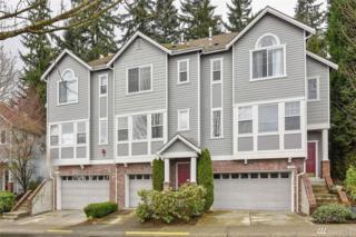 15413 135th Place NE 29B, Woodinville, WA 98072 (#1093476) :: Ben Kinney Real Estate Team