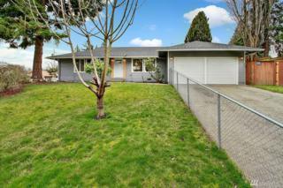 23221 21st Ave S, Des Moines, WA 98198 (#1093478) :: Ben Kinney Real Estate Team