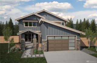 18307 131st St E #16, Bonney Lake, WA 98391 (#1093489) :: Ben Kinney Real Estate Team