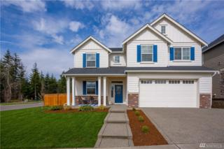 19501 142nd St E, Bonney Lake, WA 98391 (#1093494) :: Homes on the Sound