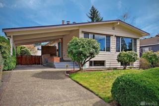 6532 39th Ave NE, Seattle, WA 98115 (#1093501) :: Ben Kinney Real Estate Team
