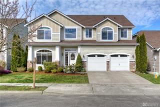 23630 SE 281st St, Maple Valley, WA 98038 (#1093505) :: Ben Kinney Real Estate Team