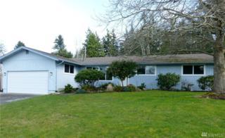 807 39th Place, Bellingham, WA 98229 (#1093506) :: Ben Kinney Real Estate Team