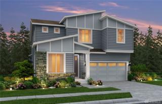 12908 136th Place NE #7, Kirkland, WA 98034 (#1093509) :: Ben Kinney Real Estate Team