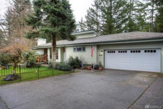 6839 Topaz Dr SW, Lakewood, WA 98498 (#1093511) :: Ben Kinney Real Estate Team